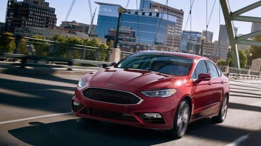 in sport the awd week challenger m ford audi fusion reverse sportback dodge news